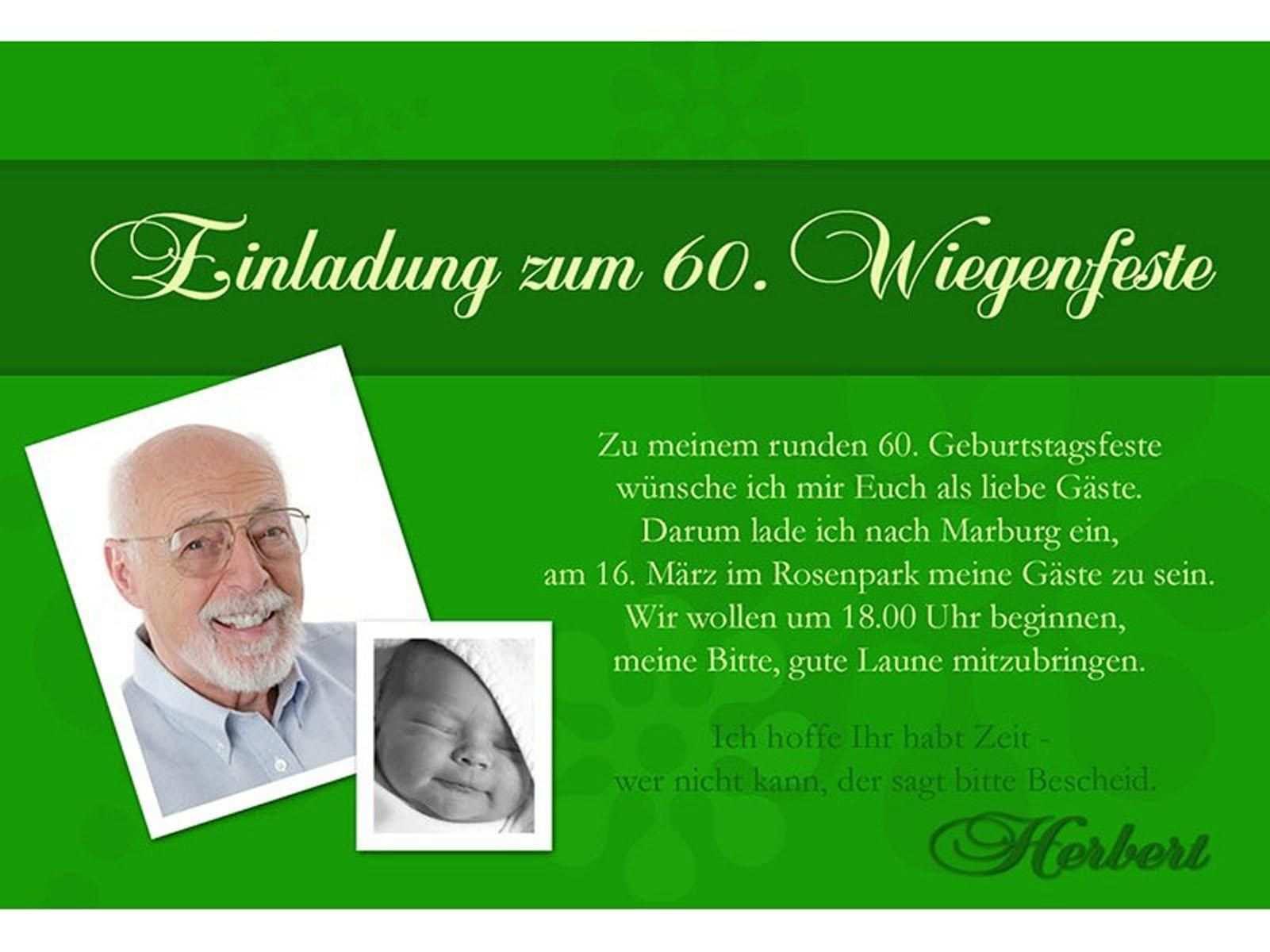 Einladungskarten 60 Geburtstag Text Einladung 60 Geburtstag Einladung Geburtstag Text Einladungskarten Geburtstag
