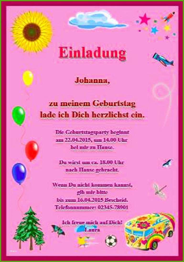 Schockieren Vorlage Einladung Indoorspielplatz Fur Deinen Erfolg Einladung Kindergeburtstag Indoorspielplatz Undangan