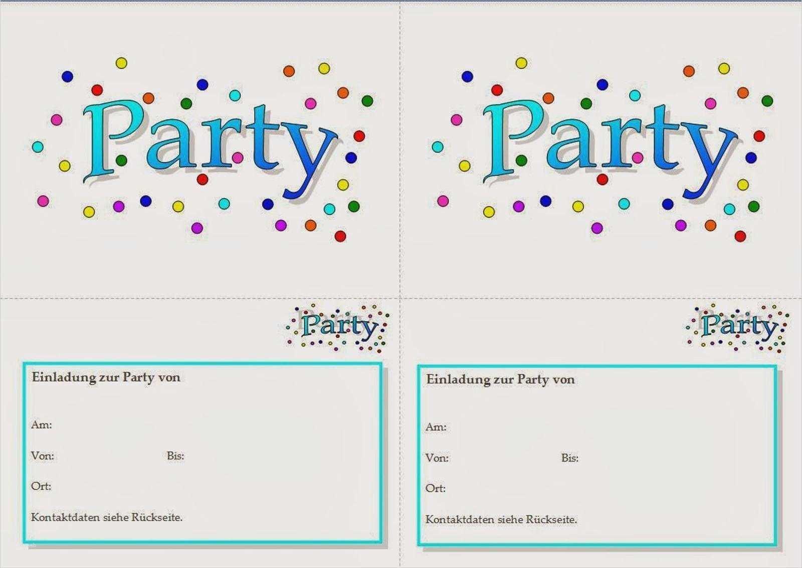 Vorlage Einladung Kindergeburtstag Mit Foto Vorlagen Kinderge Einladungskarten Kindergeburtstag Einladung Kindergeburtstag Einladung Kindergeburtstag Kostenlos