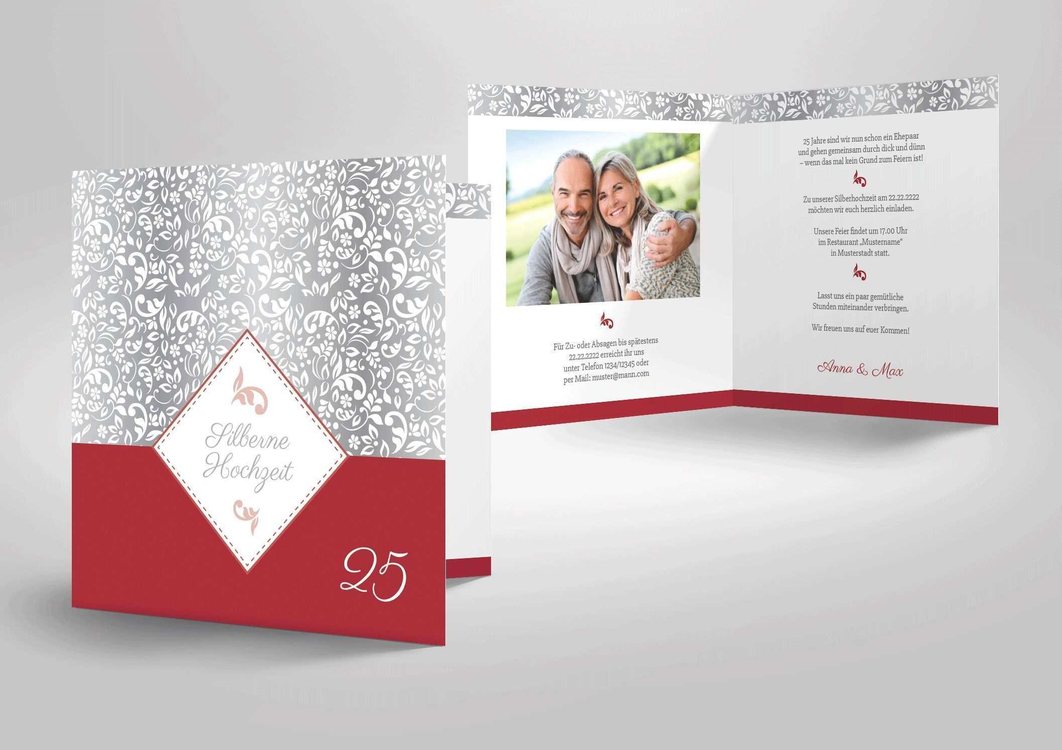 Pin Auf Einladungskarten Hochzeit