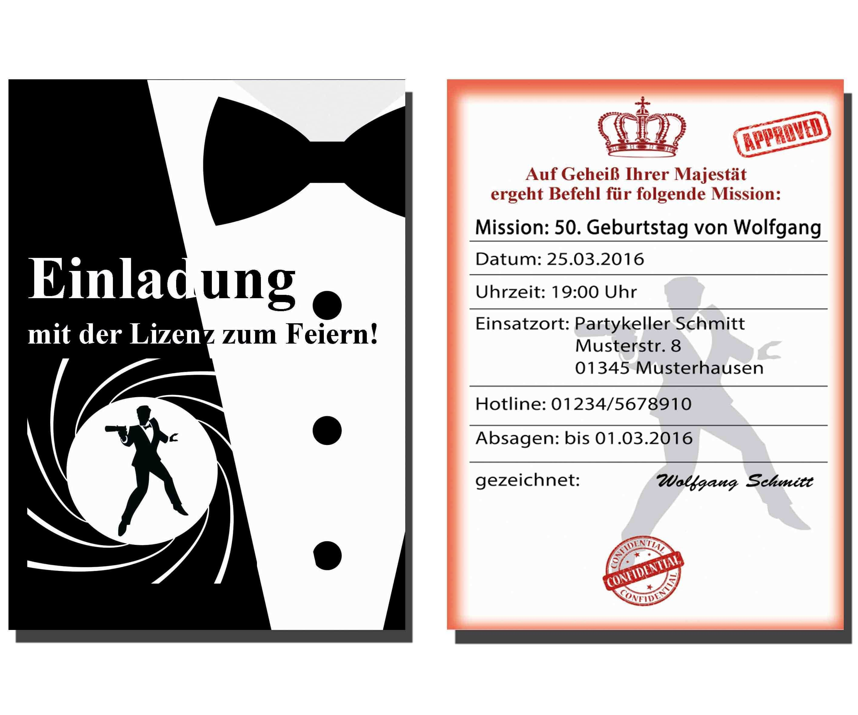 Einladungskarten Zum 50 Geburtstag Kostenlos Vorlage Einladung Kindergeburtstag Einladung 50 Geburtstag Einladung Geburtstag