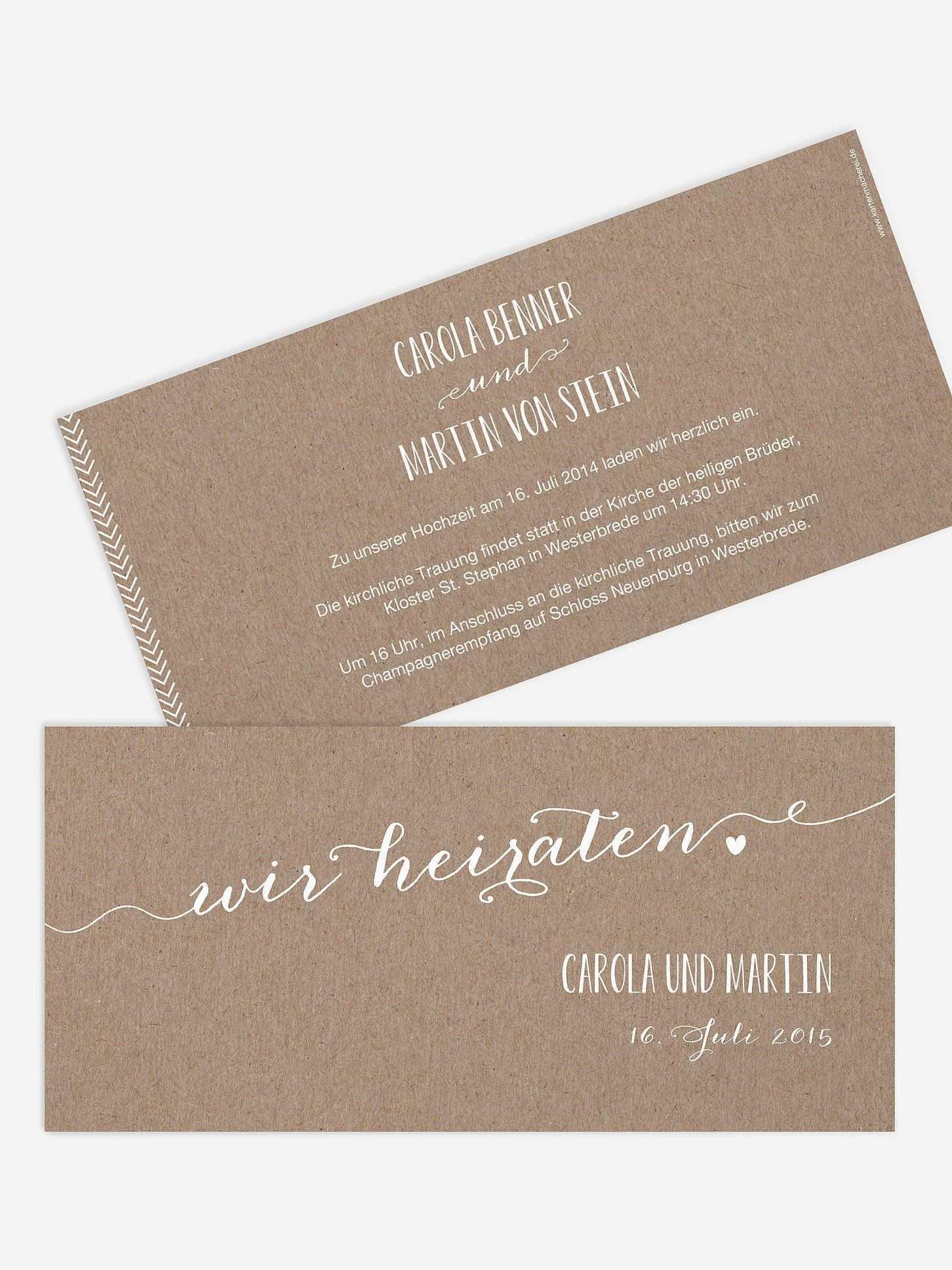 Hochzeitseinladung Kalligrafie Einladung Silberhochzeit Einladung Goldene Hochzeit Hochzeitseinladung