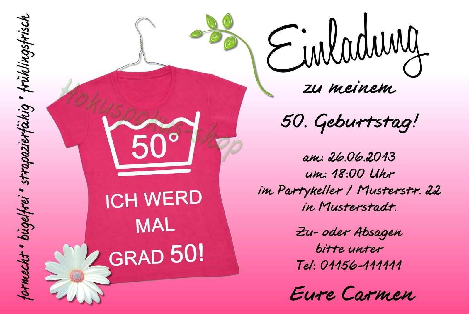 40 Geburtstag Witzige Spruche Heitere Texte Fur Einladungen Zum Einladung Geburtstag Text Einladung 50 Geburtstag Geburtstag Einladung Vorlage