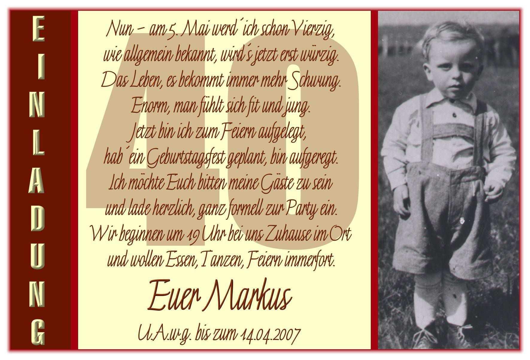 Einladungskarten 50 Geburtstag Vorlagen Word Einladung Geburtstag Text Geburtstag Einladung Vorlage Einladung Geburtstag