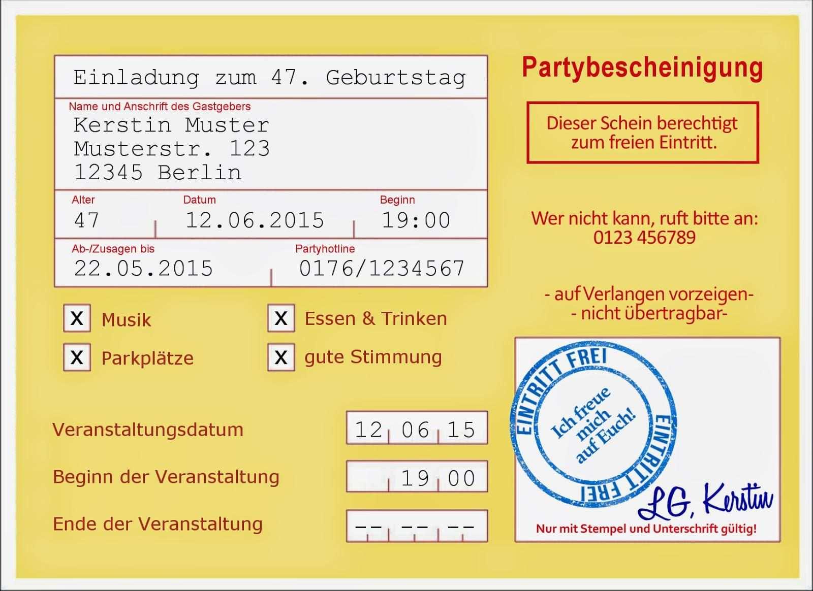 Einladungskarten 50 Geburtstag Vorlagen Einladung Geburtstag Einladung Vorlage Kostenlos Einladung 50 Geburtstag