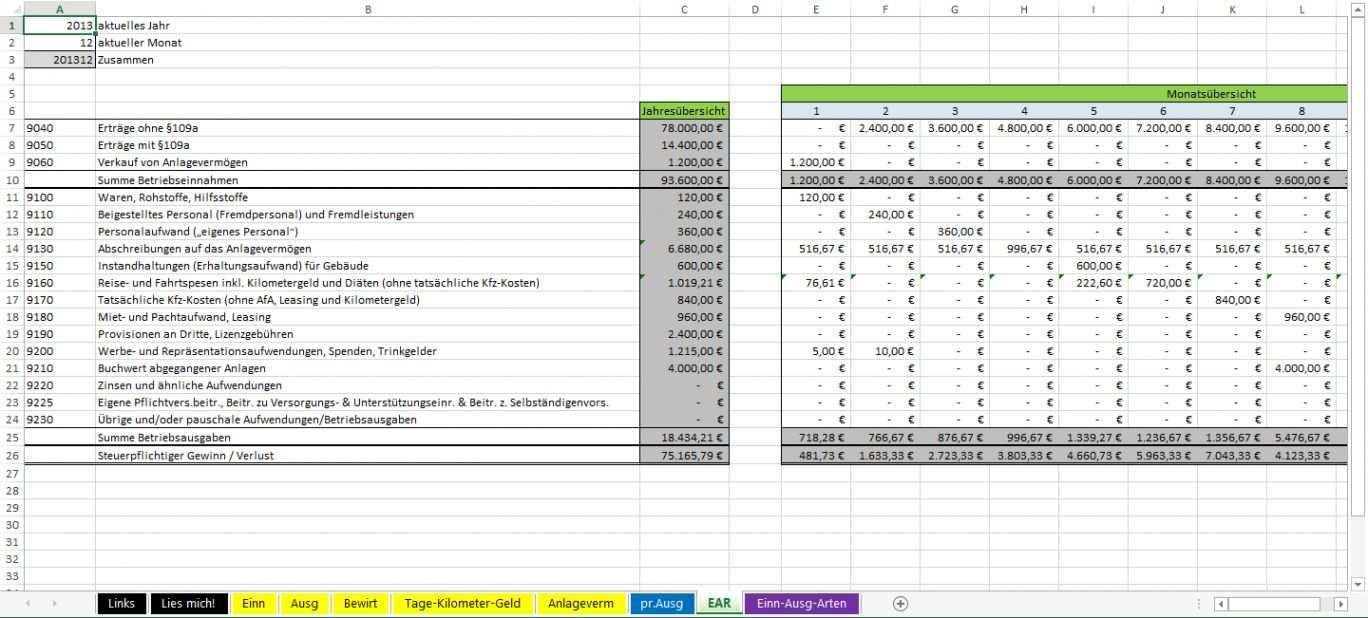 Blattern Unsere Kostenlos Von Einnahmen Ausgaben Rechnung Vorlage Kleinunternehmer Rechnung Vorlage Vorlagen Rechnungsvorlage