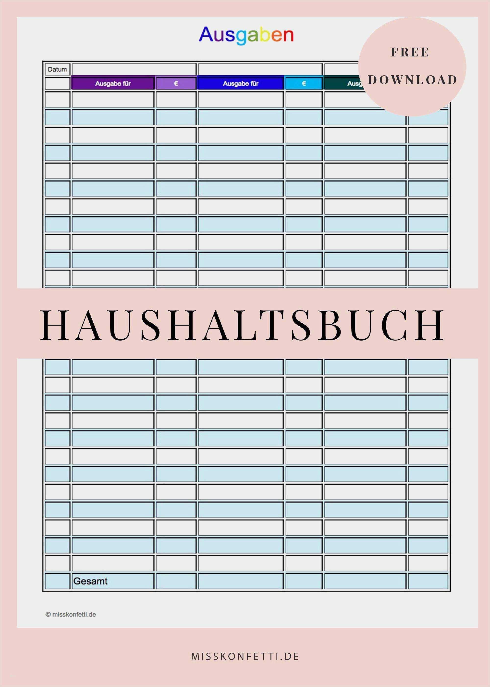 40 Genial Eur Vorlage Kostenlos Modelle In 2020 Haushaltsbuch Haushaltsbuch Vorlage Haushaltsbuch Excel Vorlage