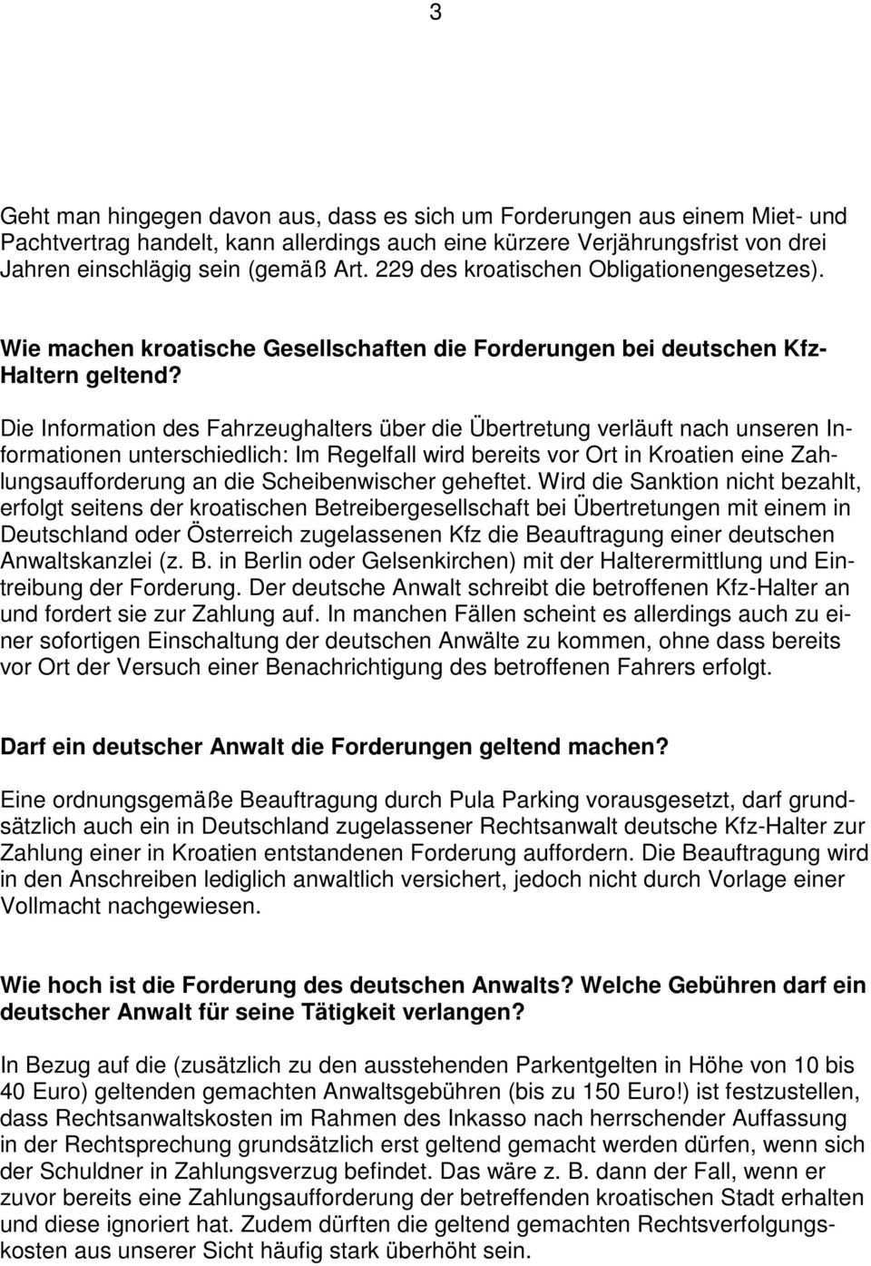 Mitteilungen Der Juristischen Zentrale Pdf Free Download