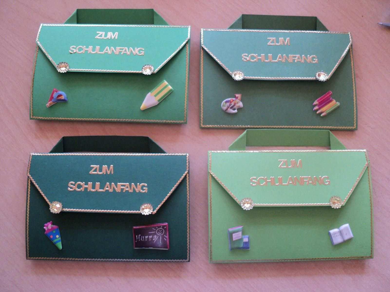 The Wonderful Einladungskarten Einschulung Selber Basteln Photo Below Is Section Of E Einladung Einschulung Einladung Schulanfang Einladungskarten Einschulung