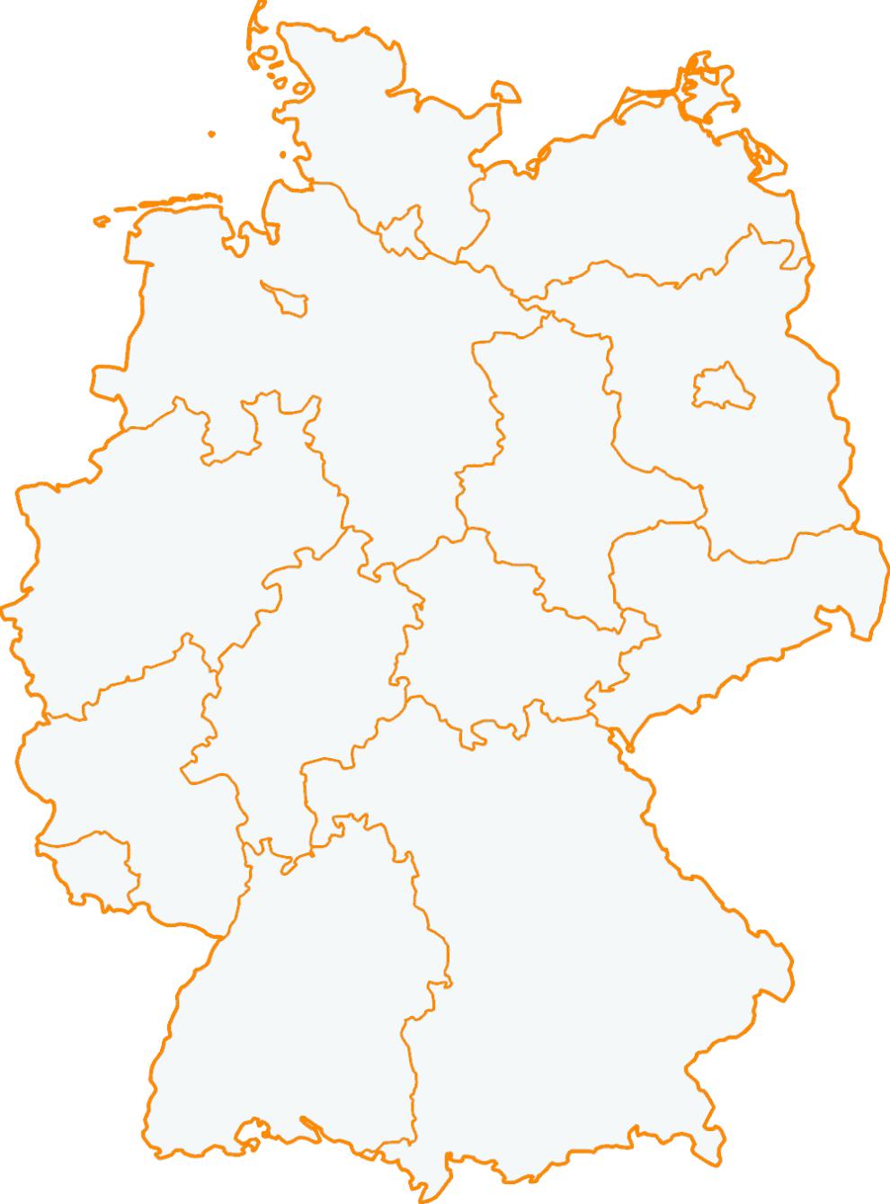 Germany Verkehrsrecht Verkehr Bussgeld