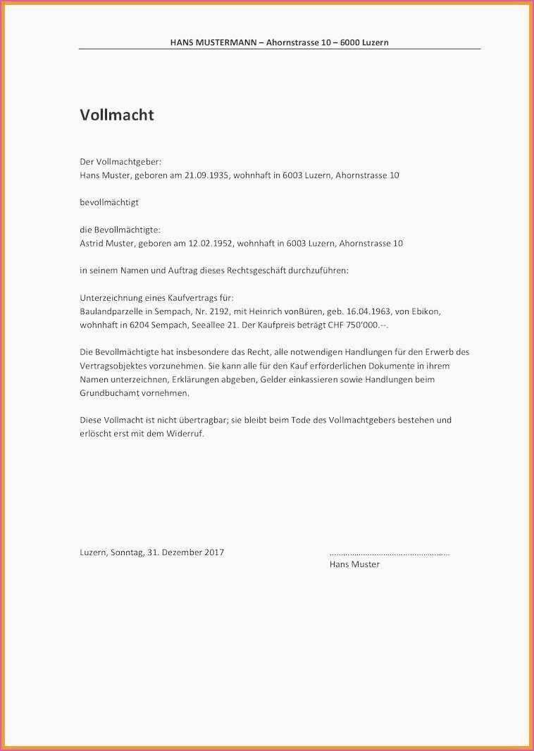 Einspruch Gegen Strafbefehl Muster 2021 In 2020 Muster Wolle Kaufen Vollmacht