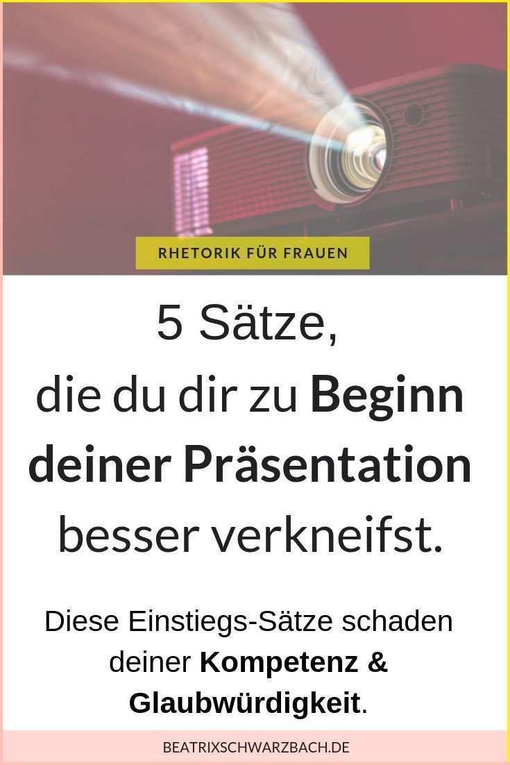 Beatrix Schwarzbach Rhetorik Blog Rhetorik Kommunikation Lernen