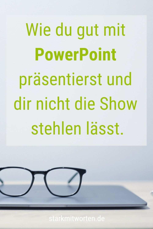 Wie Du Neben Beamer Co Bestens Auf Dem Prasentierteller Bestehst In 2020 Mit Bildern Powerpoint Prasentation Tipps Power Point Prasentation Tipps