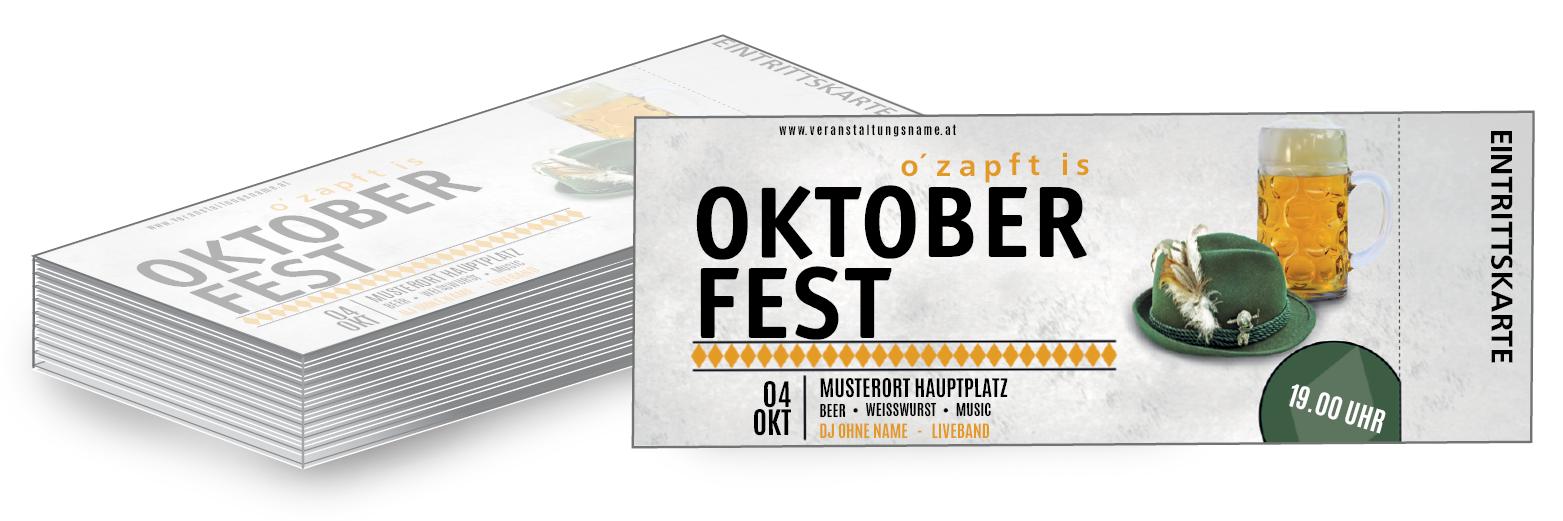 Finden Sie Moderne Gratis Vorlagen Fur Gunstige Tickets Eintrittskarte Oktoberfest Muenchnerwiesn Bier Event Vorlagen Eintrittskarten Oktoberfest Karten