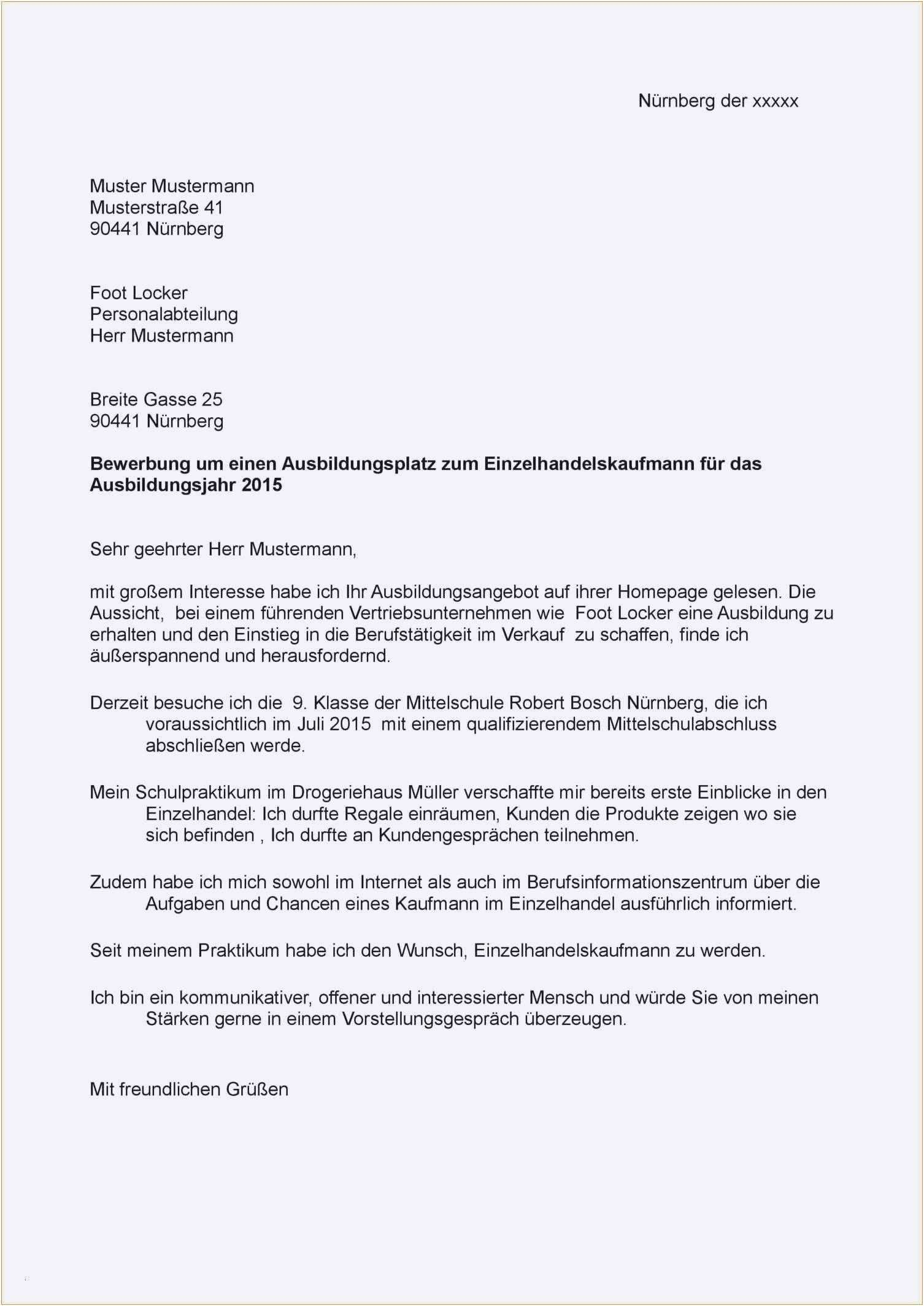 Neu Mieterhohung Musterschreiben Pdf Briefprobe Briefformat Briefvorlage Bewerbung Schreiben Bewerbungsschreiben Duales Studium