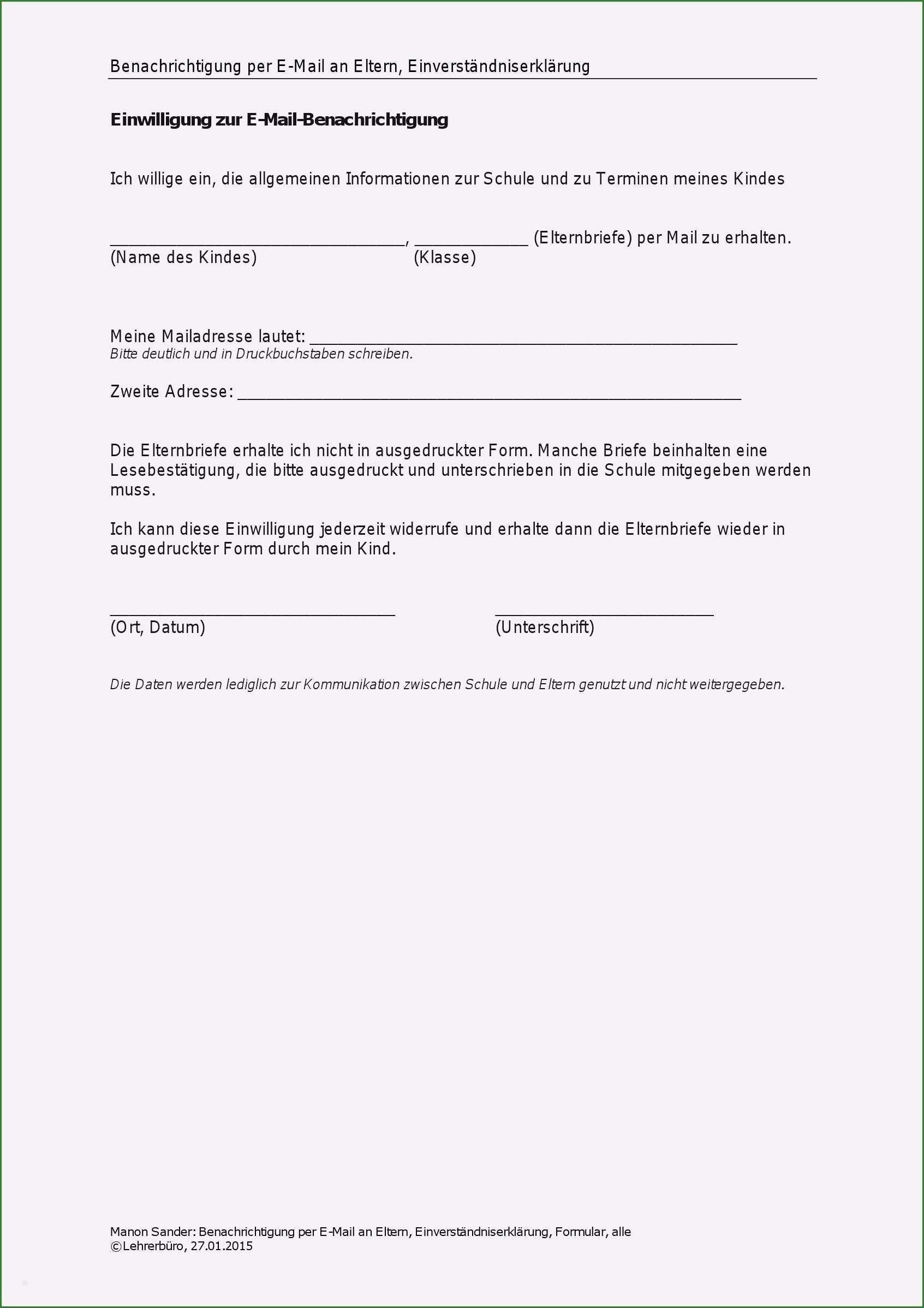 16 Beeindruckend Sportbefreiung Schule Vorlage In 2020 Elternbriefe Druckbuchstaben Vorlagen