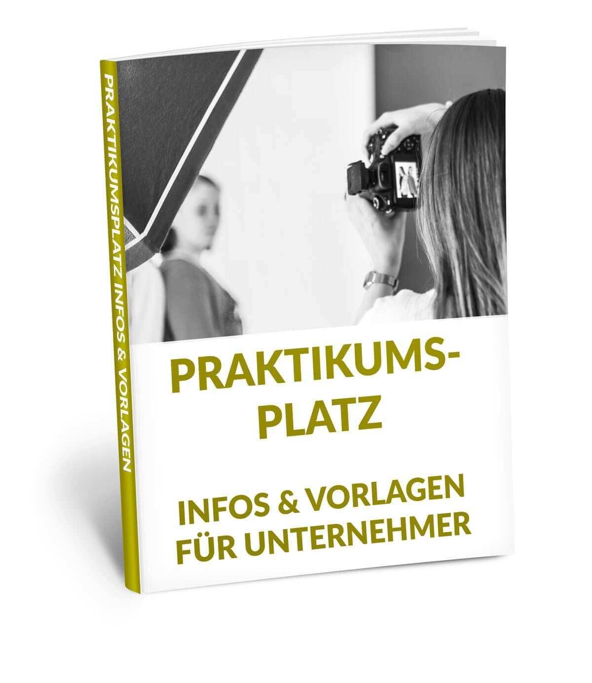 Praktikumsplatz Infos Vorlagen Fur Betriebe Selbstandige Praktikumsvertrag Vertrag Zeugnis Praktikumszeugnis Digital Zeugnis Fotokurs Hamburg Vorlagen