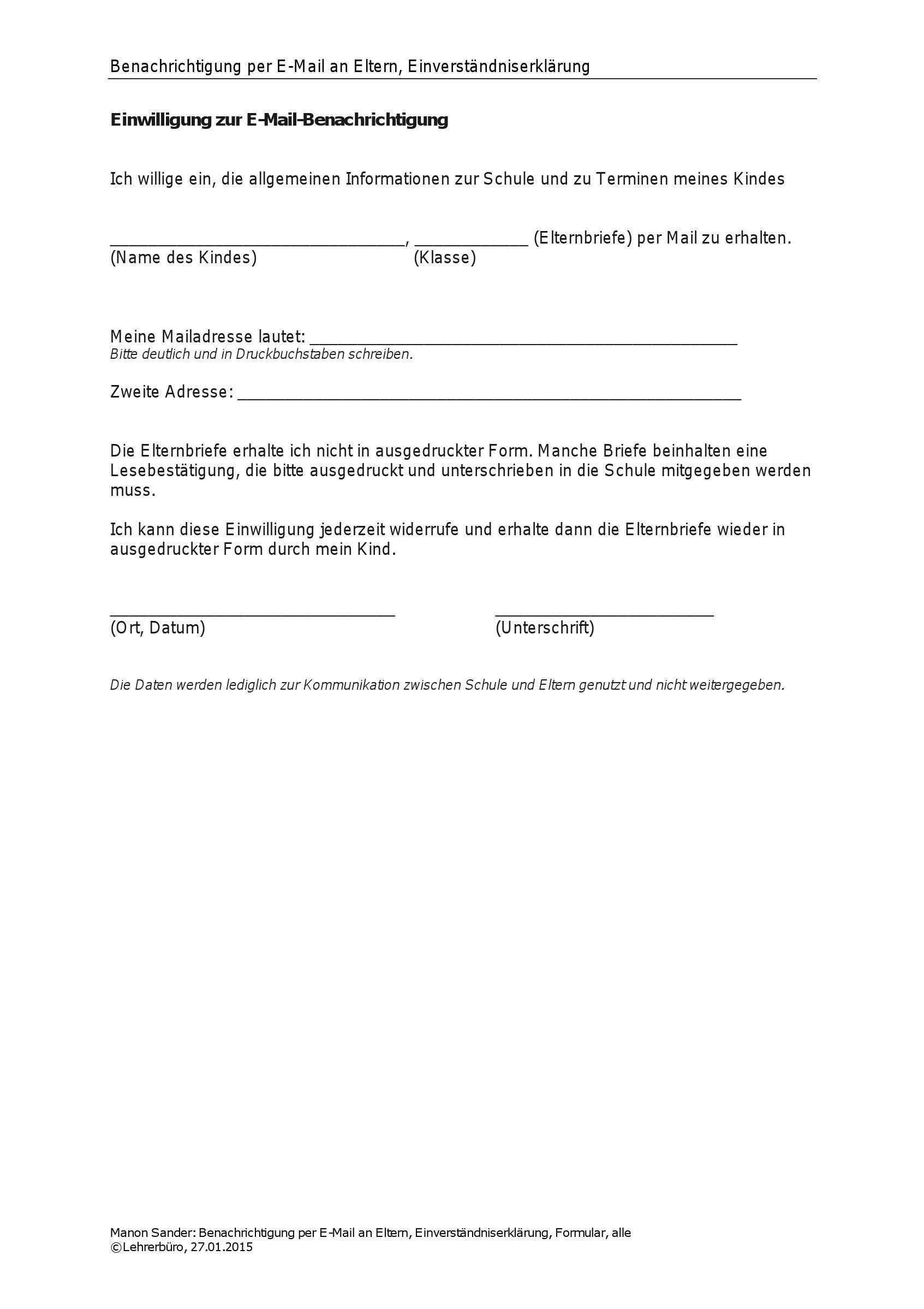 Frisch 41 Fur Elternbrief Vorlage Ausflug Check More At Https Www Estadoproperties Com Elternbrief Vorlage Ausflug Elternbriefe Druckbuchstaben Vorlagen