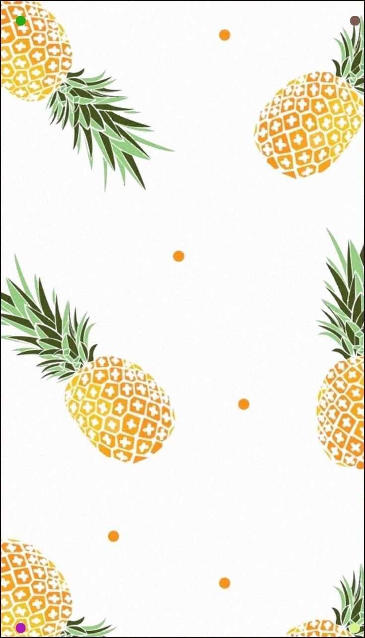 Fond Dcran 2018 Kaktus Hintergrundbild Hintergrund Hintergrundbilder Muster Illustration