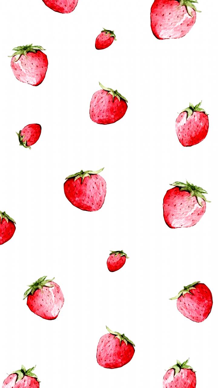 Pin By Jxz On Food In 2020 Calendar Wallpaper Ipad Wallpaper Quotes Desktop Wallpaper