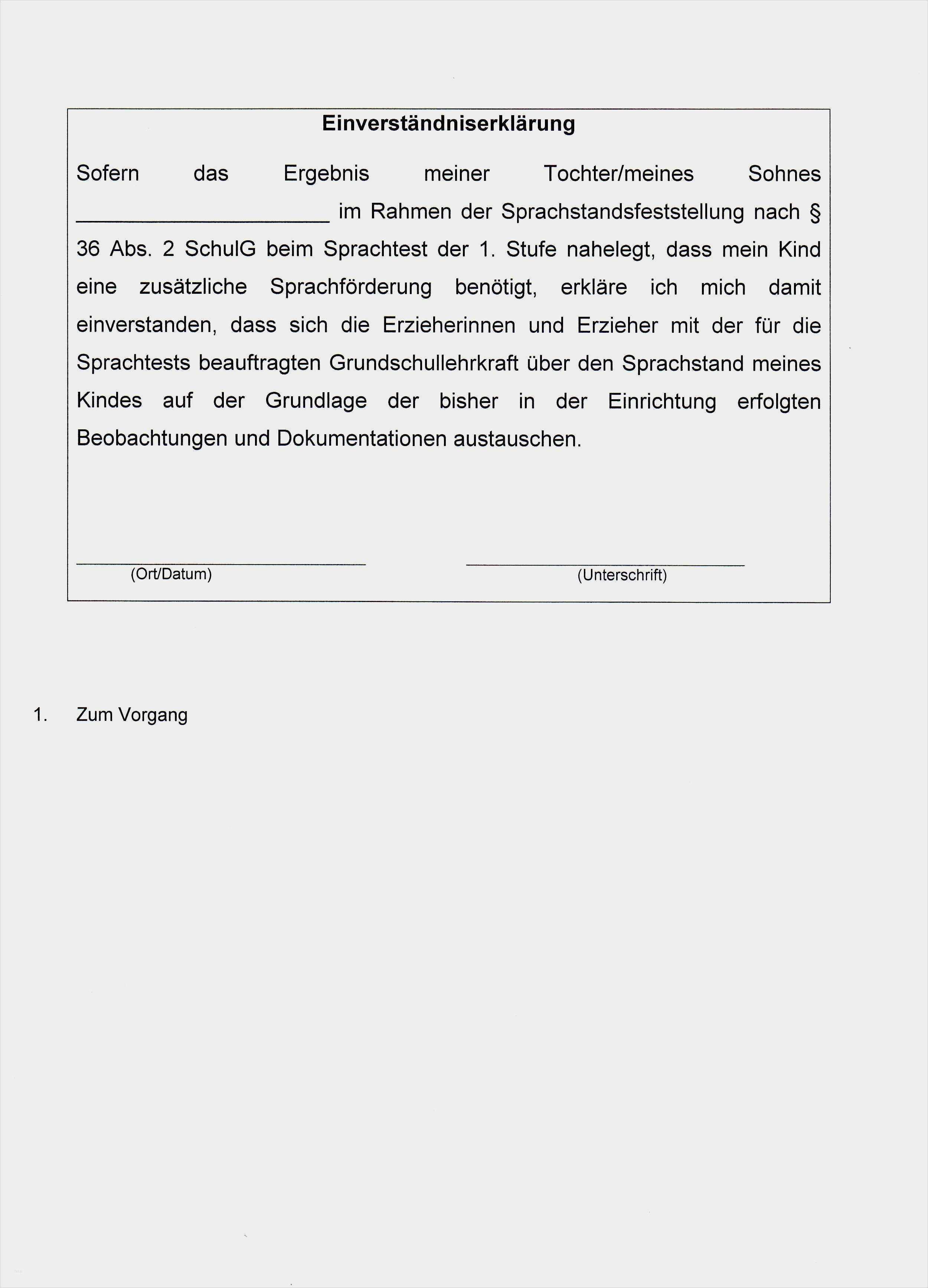Neu Mietschuldenfreiheitsbescheinigung Von Eltern Vorlage Bilder Vorlagen Word Lebenslauf Vorlagen Word Lehrer Planer