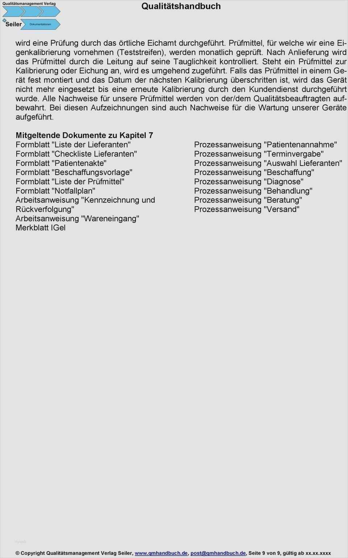 Betriebshandbuch Software Vorlage 37 Wunderbar Anspruchsvoll Solche Konnen Einstellen Fur Ihr Vorlagen Word Vorlagen Bucher