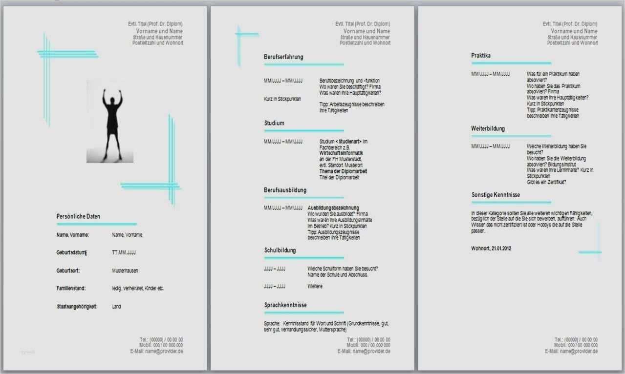 35 Hubsch Openoffice Vorlage Lebenslauf Solche Konnen Einstellen Fur Ihre Wichtigsten Kreativ In 2020 Vorlagen Lebenslauf Lebenslauf Lebenslauf Muster