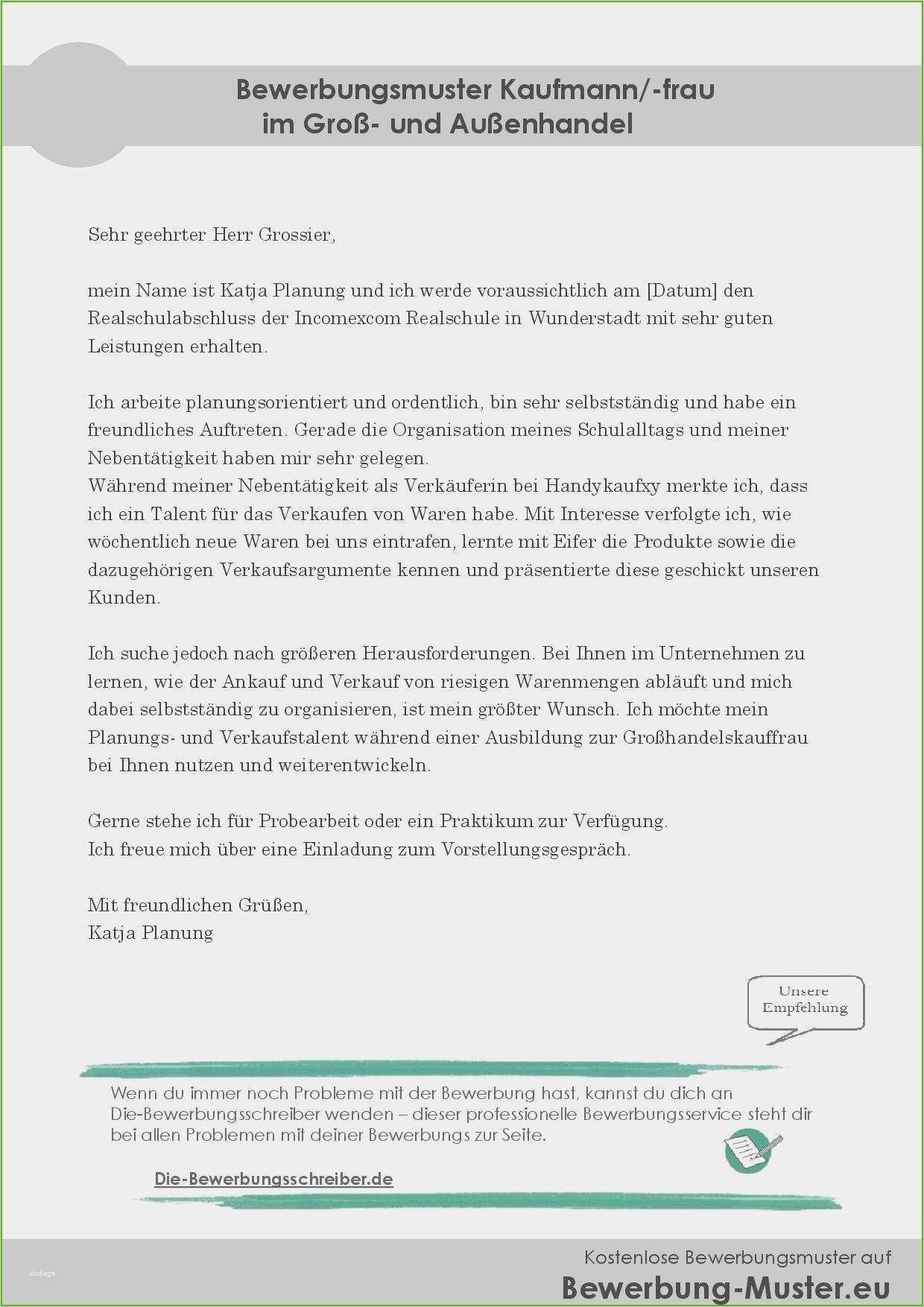 Genial Bewerbung Einzelhandelskauffrau Ausbildung Vorlage Galerie Lebenslauf Lebenslauf Vorlage Schuler Lebenslauf Vorlagen Word