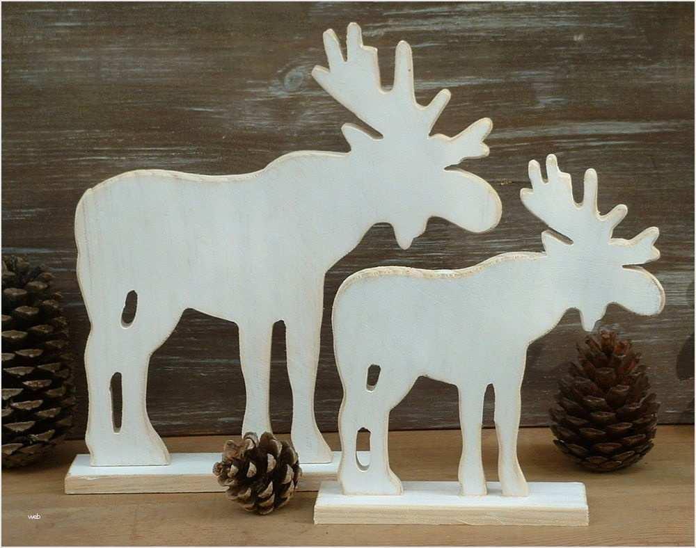 Elch Aus Holz Selber Machen Laubsage Vorlagen Weihnachten Weihnachtsdeko Holz Weihnachten Holz