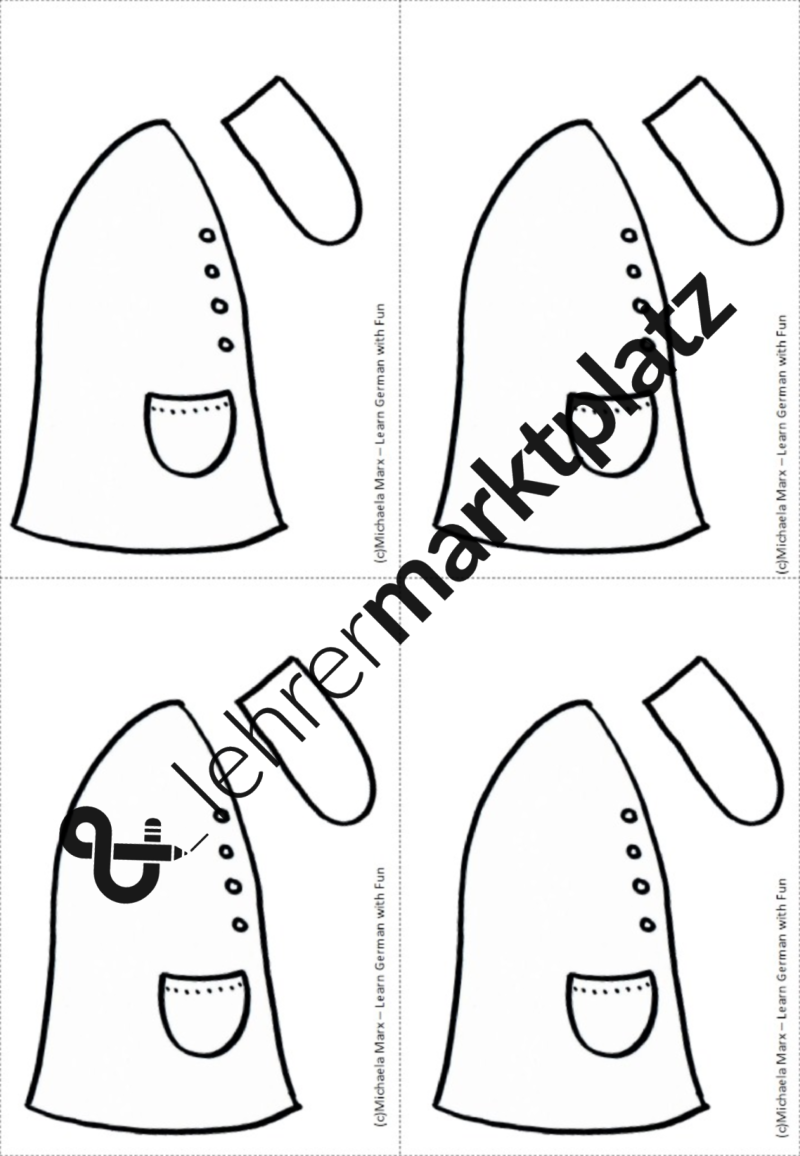 Regenschirm Craftivity Fur Elfchen Gedichte Oder Kleine Schreibanlasse Herbst Und Regen Deutsch Kunst Lehrer Elfchen Regenschirm Kinder Basteln Und Malen