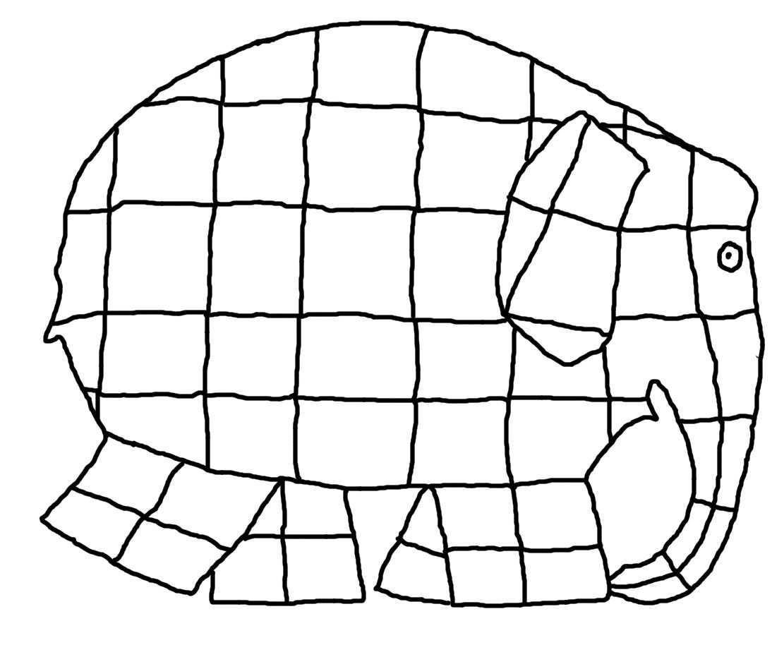 Ausmalbilder Gratis Elmar Https Www Ausmalbilder Co Ausmalbilder Gratis Elmar Ausmalbilder Elmar Elefant Ausmalbilder Gratis