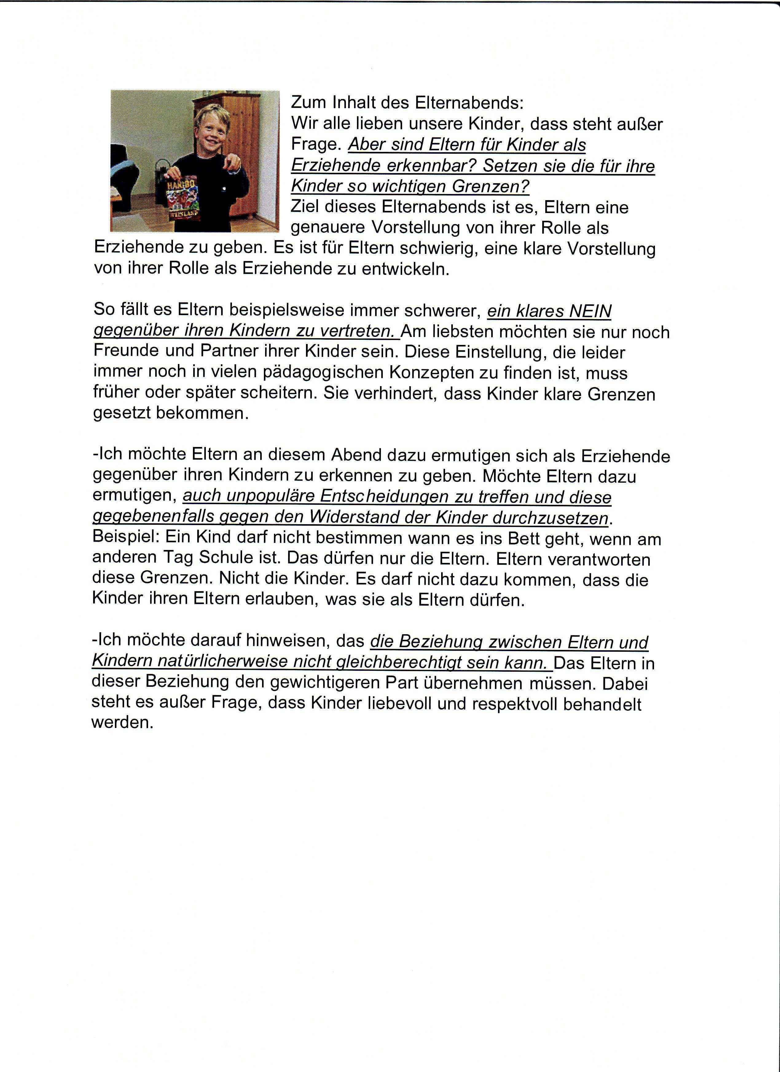 Https Stjakobus Wordpress Com About Https Stjakobus Files Wordpress Com 2010 10 Fz Logo Gif Fz Logo Https Stjakobus Files Wordpress Com 2010 10 Wordpress Jpg Wordpress Stefan Und Jennifer Engel 2015 02 04t21 52 25 00 00 Weekly 0 6 Https