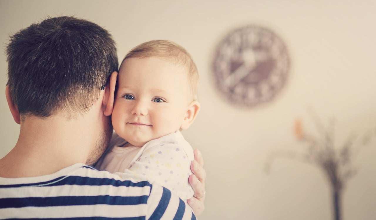 Elternzeit Verlangern Alle Wichtigen Infos Was Es Zu Beachten Gibt