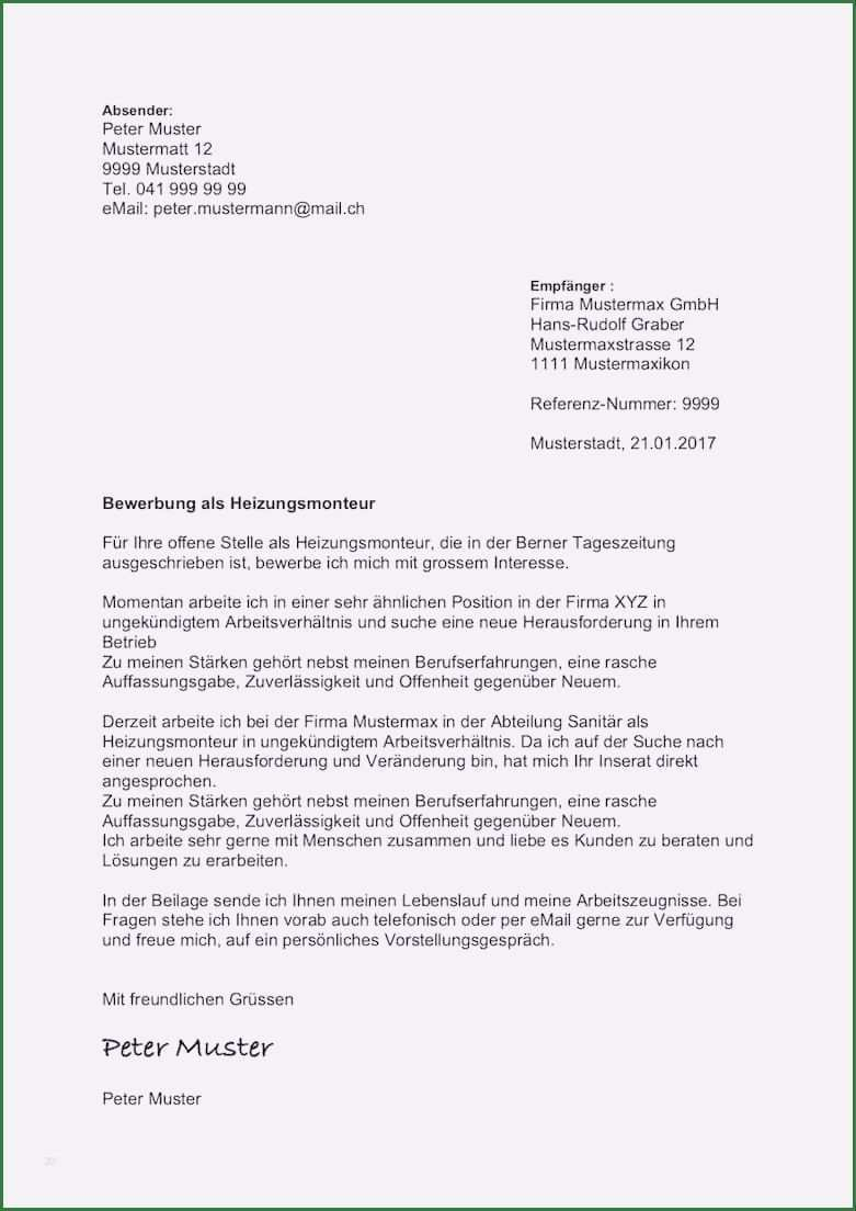 13 Aussergewohnlich Bewerbung Pflegehelferin Vorlage Bewerbung Vorlage Deckblatt Bewerbung Vorlagen