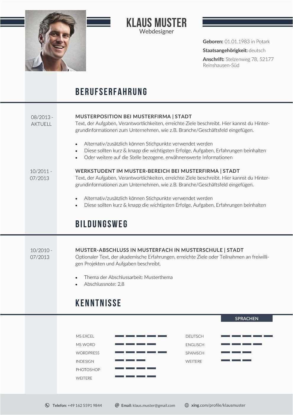 Klassisch Konservative Lebenslauf Designs In 2020 Vorlagen Lebenslauf Lebenslauf Lebenslauf Design
