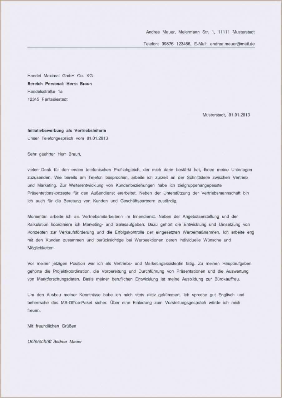 Blattern Unsere Kostenlos Von Lebenslauf Vorlage Schuler Kopieren Anschreiben Vorlage Lebenslauf Muster Empfehlungsschreiben