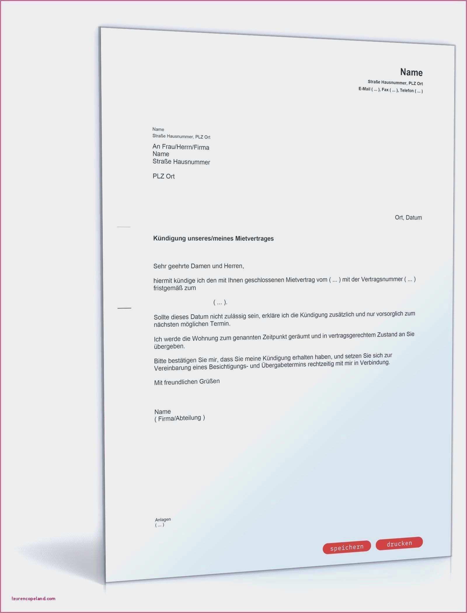 Best Of Versicherung Kundigen Vorlage Pdf Vorrate Lebenslauf Vorlagen Word Empfehlungsschreiben