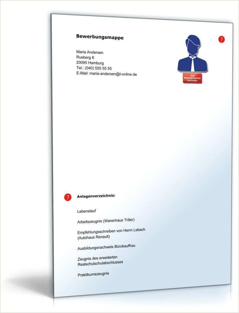 Latest International Standard Cv Format Myoscommercetemplates Com In 2020 Resume Words Functional Resume Resume Template Free