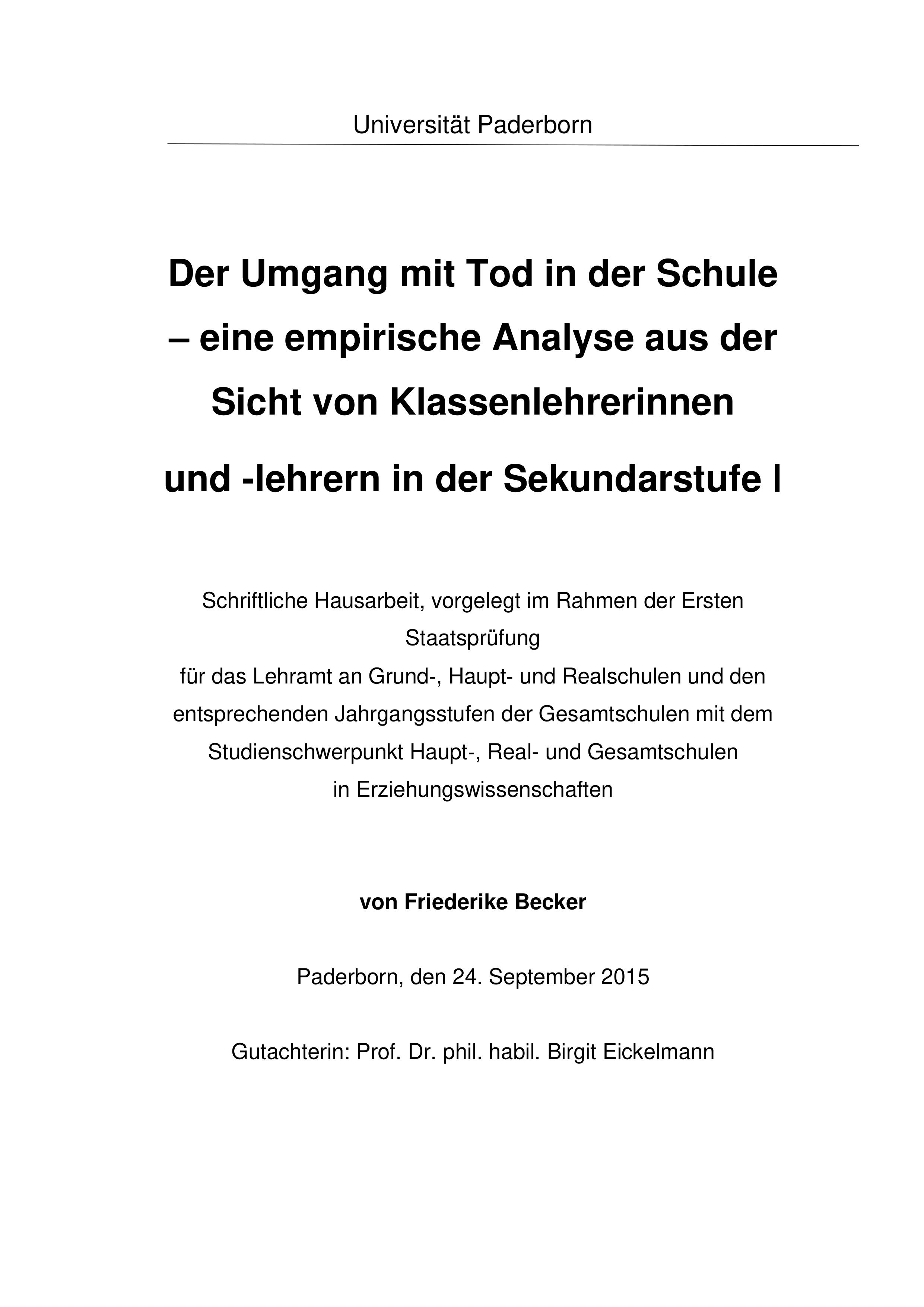 Pin Auf Ethik Grundschule Unterrichtsmaterialien