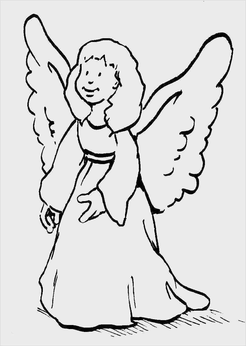 26 Luxus Engel Vorlagen Zum Ausdrucken Kostenlos Ebendiese Konnen Adaptieren Fur Ihre Erstaun In 2020 Ausmalbilder Engel Vorlage Ausmalen