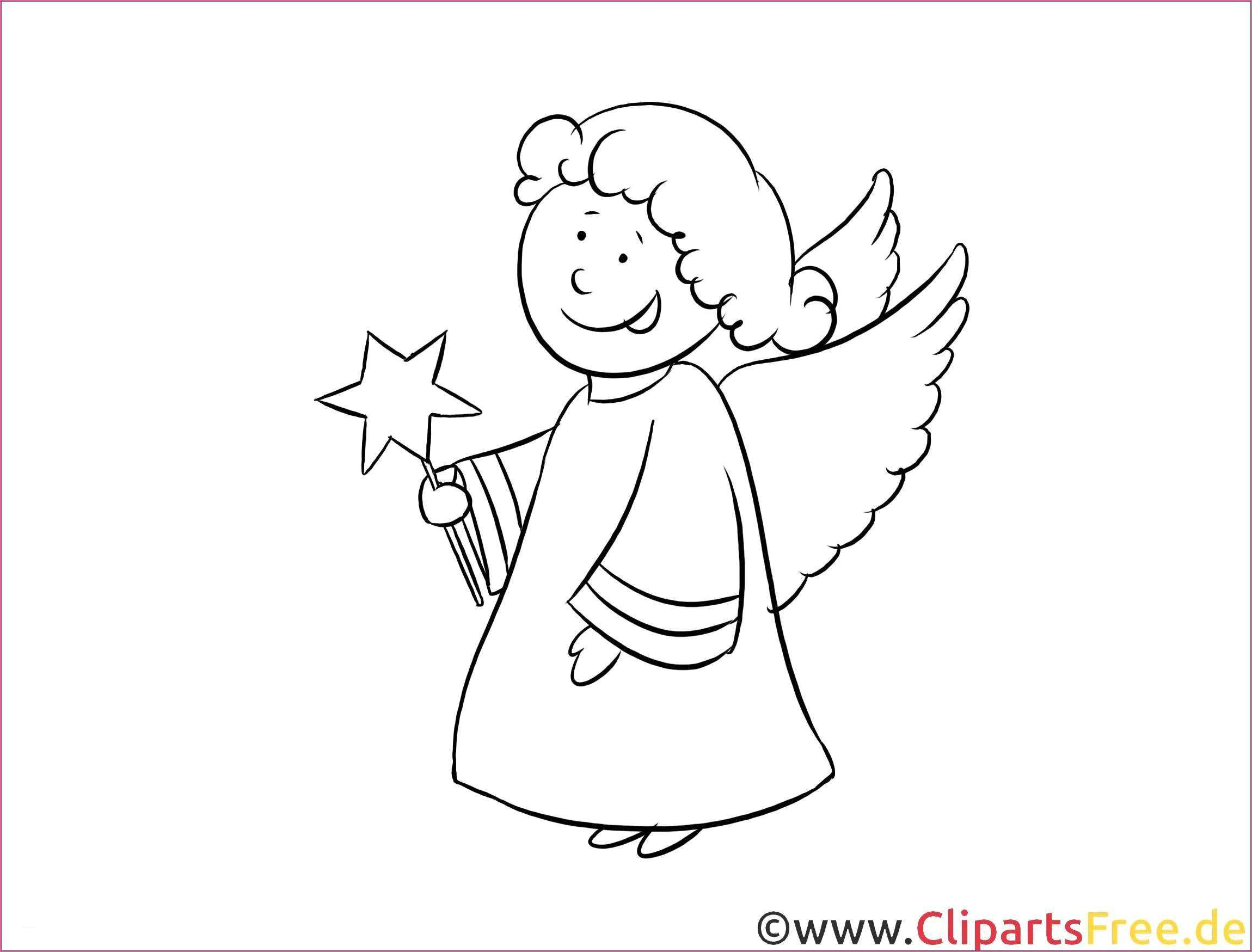 Hintergrundbilder Engel Kostenlos In 2020 Weihnachten Basteln Vorlagen Bastelvorlagen Weihnachten Ausdrucken Ausmalbilder