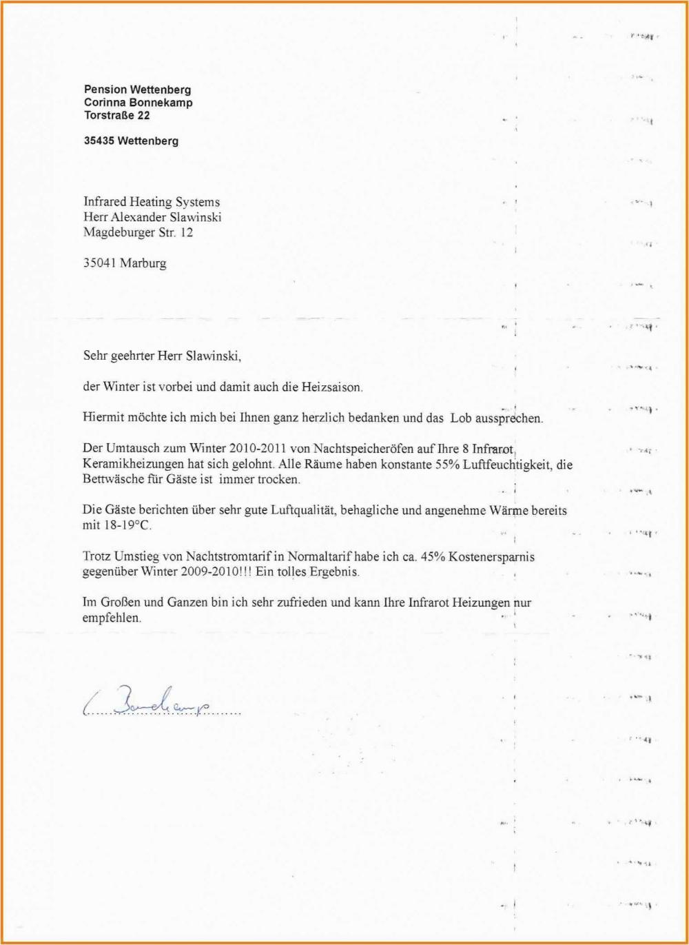 17 Wie Kann Man Brief Schreiben Ctcte Gegenwart Brief Schreiben Vorlage Briefe Schreiben Brief Vorlagen