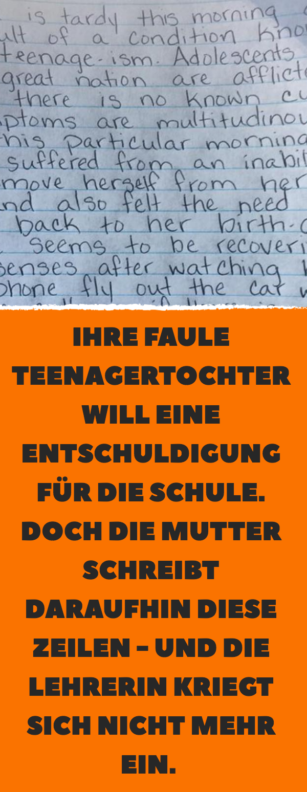 Mutter Schreibt Fauler Tochter Entschuldigungs Brief Brief An Meine Tochter Entschuldigung Schreiben Mutter