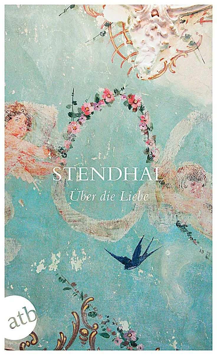 Uber Die Liebe Stendhal Taschenbuch Buch In 2020 Essay Schreiben Bucher Romane Und Bucher