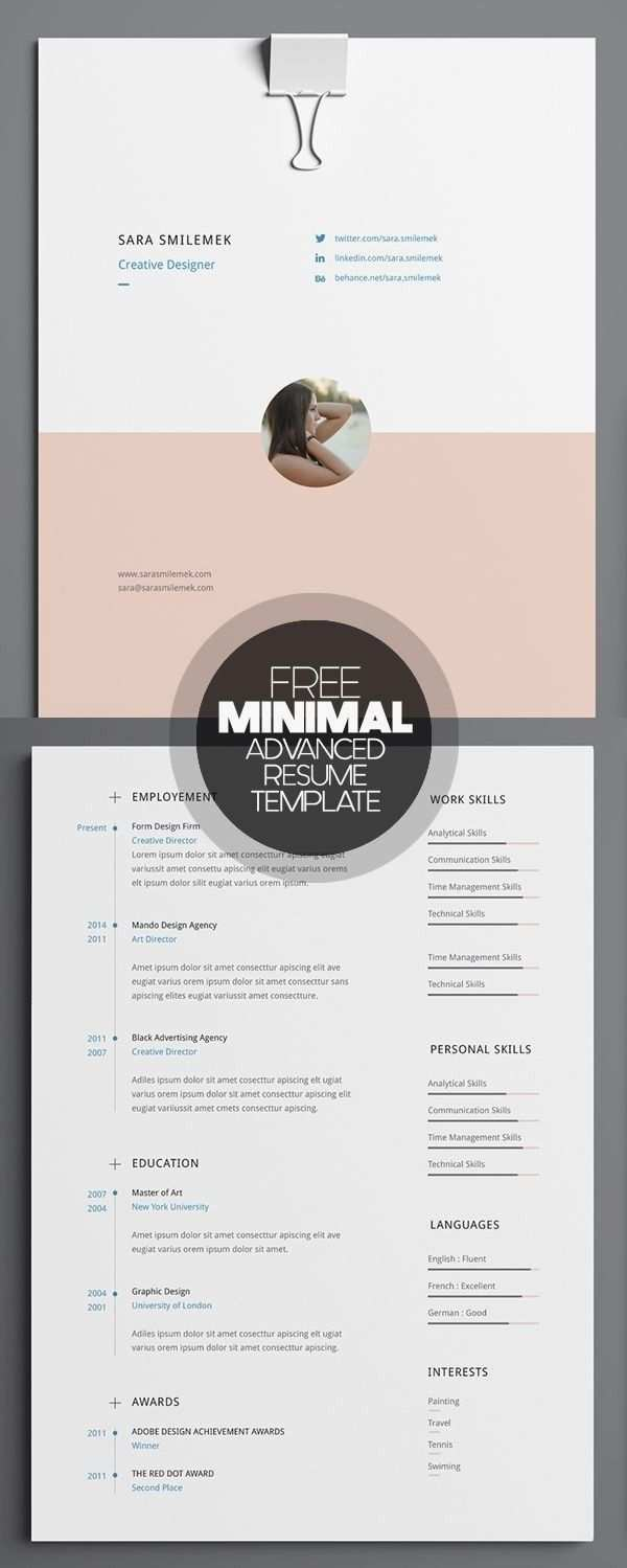 Pin By Fleta Mountain Resume Tips On Resume Creative Resume Templates Cv Resume Template Creative Cv