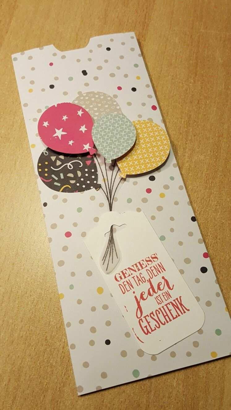 Eine Kleine Einfache Verpackung Fur Konzertkarten Eintrittskarten Folgt Mir Auf Instagram Konzertkarten Umschlag Basteln Geschenke Verpacken Eintrittskarten