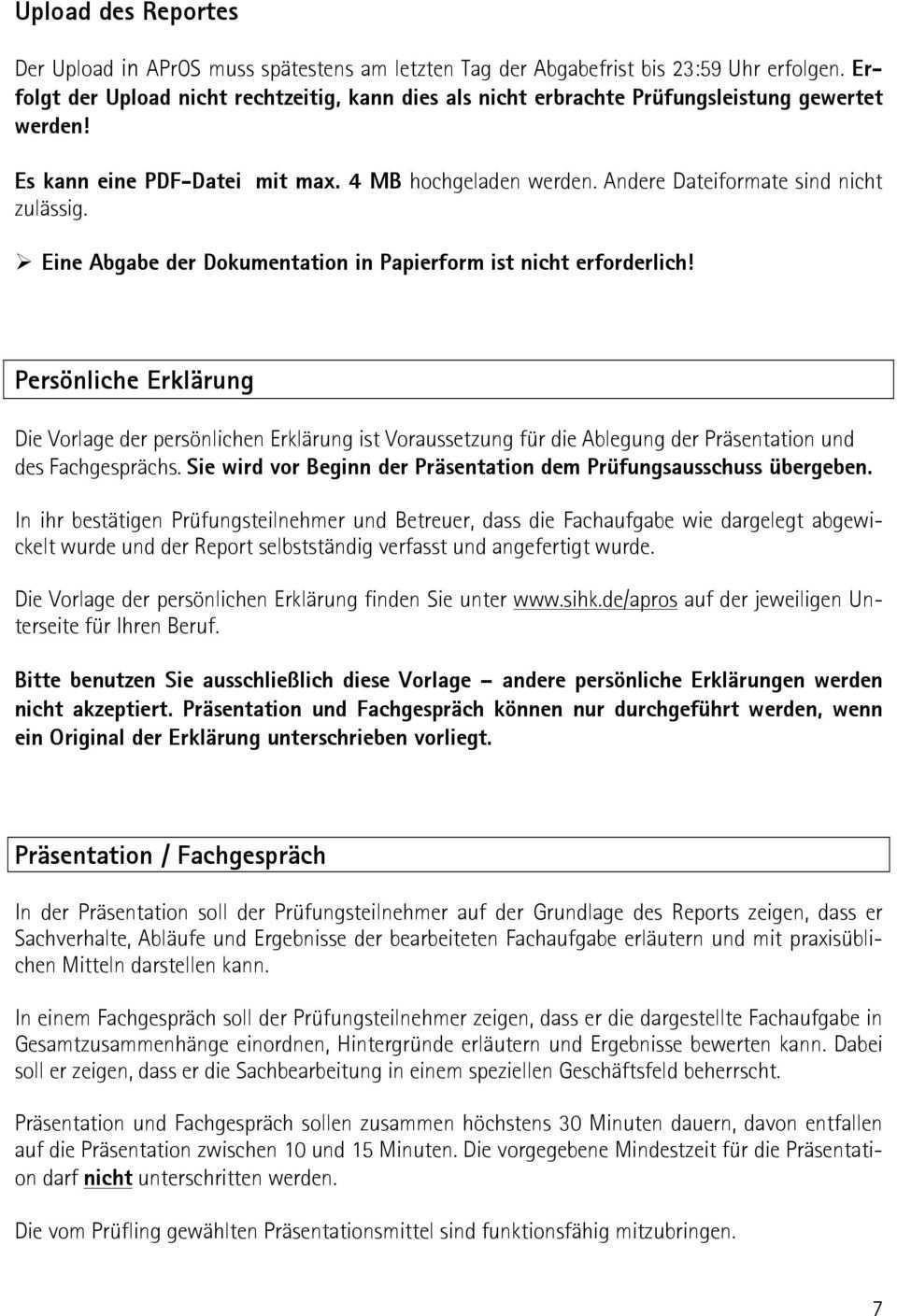 Abschlussprufung Industriekaufmann Frau Prufungsfach Einsatzgebiet Pdf Free Download