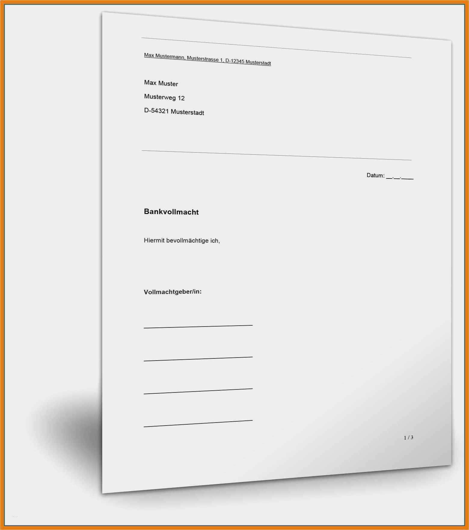 39 Genial Falschparker Zettel Vorlage Ideen Vorlagen Falschparker Zeugnis Vorlage