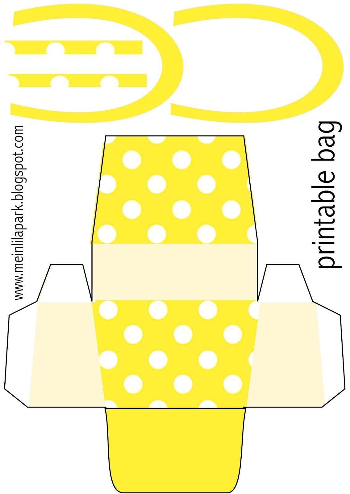 Free Printable Purse Box Ausdruckbare Geschenkschachtel Freebie Papiergeldbeutel Geschenkschachteln Und Druckvorlagen