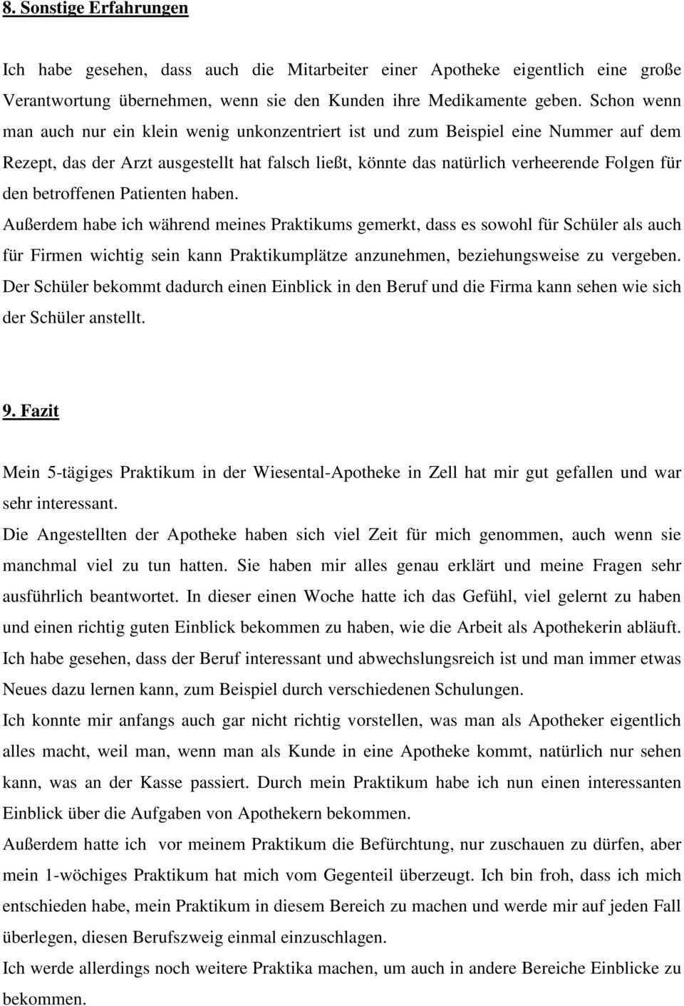 Bogy 2010 12 April April 2010 Berufsfeld Apothekerin Pdf Free Download